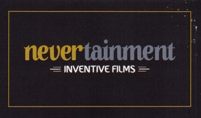 Click to see NeverTainment Studios Details